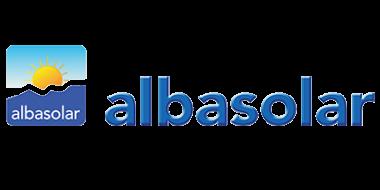 Albasolar