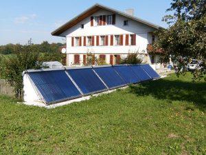 Ostermundigen_Solarthermie_2