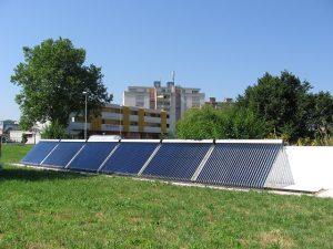 Ostermundigen_Solarthermie_3