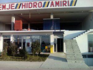 Ausstellungsraum_Kosova_1